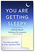 You Are Getting Sleepy: Lifestyle-Based Solutions for Insomnia