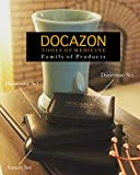 DOCAZON Complete Suture Set