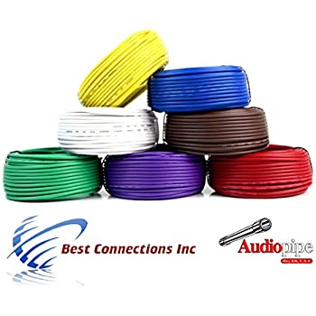 Trailer Wiring Harness Colors on dodge trailer wiring colors, trailer lights colors, 7 pin trailer wiring colors, vintage car colors, trailer plug wiring colors, ford trailer wiring colors,