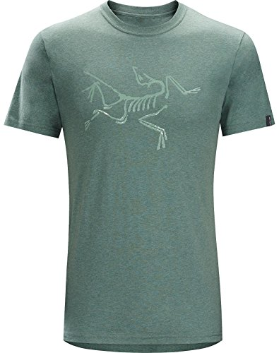 Arcteryx Archaeopteryx SS T-Shirt - Men's