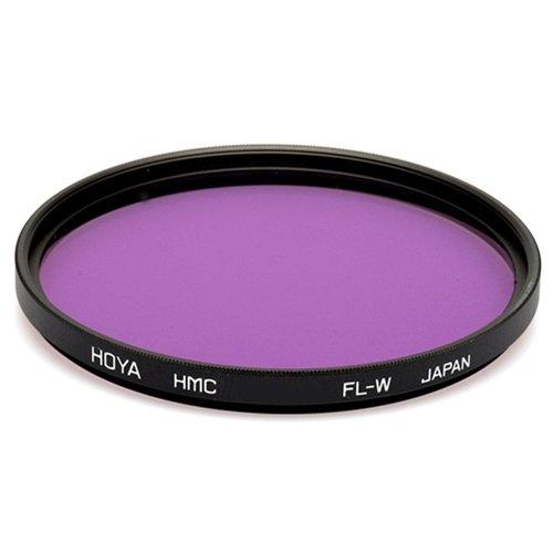Hoya 58mm FLW Fluorescent Multi Coated Glass Filter by Hoya