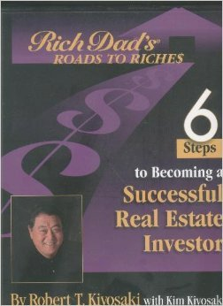 Becoming Successful Estate Investor Riches product image