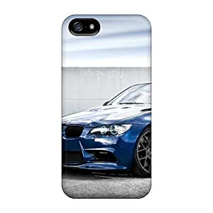 New Arrival Auto Bmw M3 Bmw M3 04 ALj2074oEPD Case Cover/ 5/5s Iphone Case