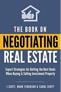 How to buy a house what everyone should know before they buy or the book on negotiating real estate expert strategies for getting the best deals when buying fandeluxe Image collections