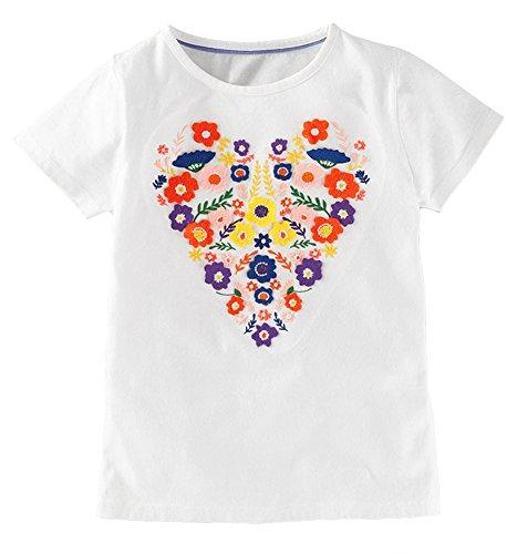 fiream-girls-cute-cartoon-print-t-shirt