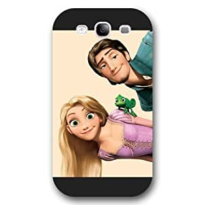 Disney cartoon princesses Cell Phone Case for For Samsung Galaxy S5 Cover