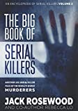 The Big Book of Serial Killers Volume 2: Another
