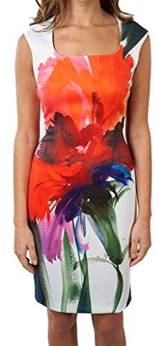 Buy joseph ribkoff dresses montreal - 8