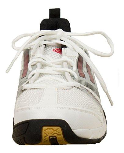 Adidas Ind-Schuh Speedcourt Pro 2 M weiß