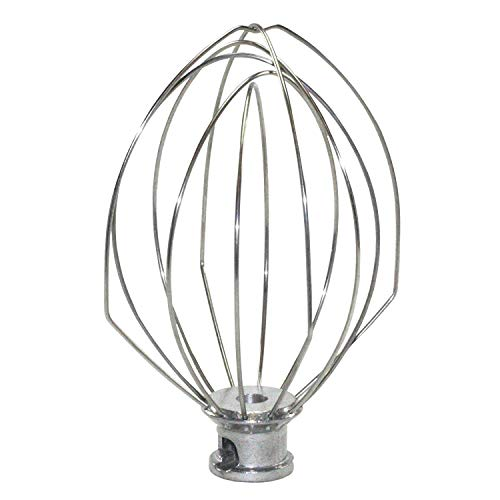 Supplying Demand K5AWW Mixer Wire Whip Compatible With KSM50 KSM5 KSM450