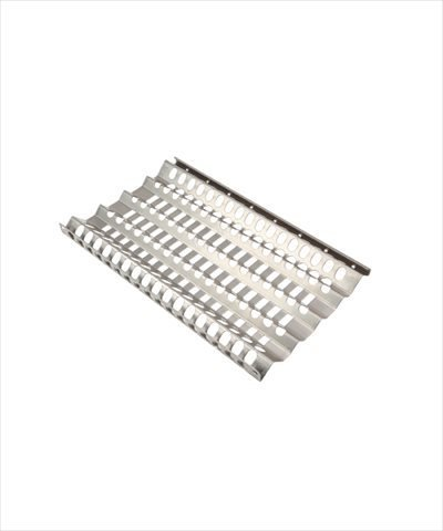 BBQ Grill DCS Flame Tamer Radiant Tray Assembly 214421 (Radiant Tray)