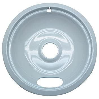 Amazon Com Range Kleen P101w 6 Inch Porcelain Universal