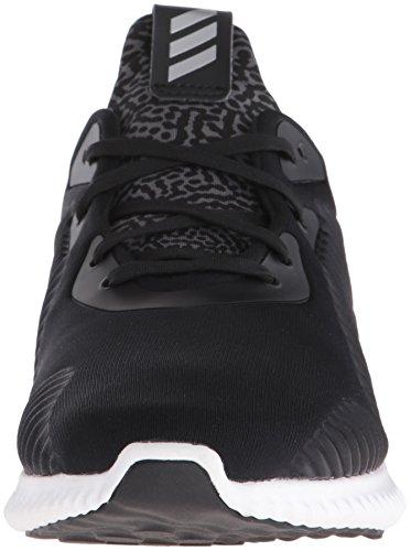 adidas Performance Women's Alphabounce W Running Shoe