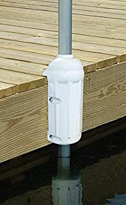 Taylor Made Products 45652 7X17 Marine Dock Bumper
