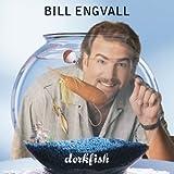 Dorkfish