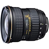 Tokina AT-X AF 12-28mm DX for Canon - International Version