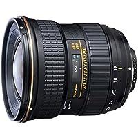 Tokina AT-X AF 12-28mm DX for Canon - International Version