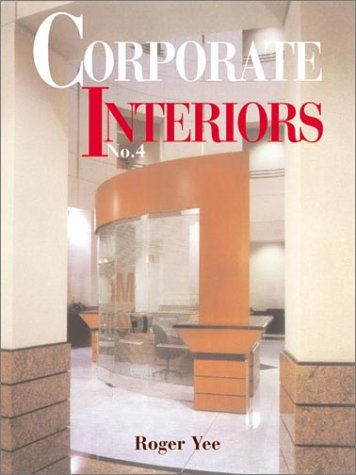 Read Online Corporate Interiors 4 pdf epub