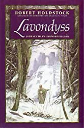 Lavondyss: Journey to an Unknown Region