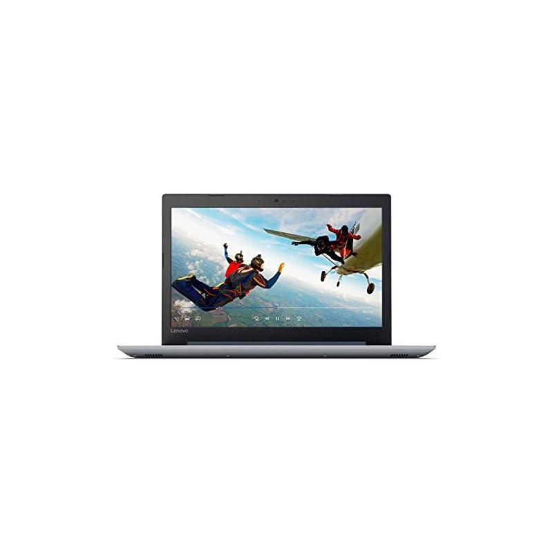 "2018 Lenovo ideapad 320 15.6"" Laptop, Wi"