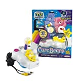 : Care Bears Plug and Play TV Game by Jakks Pacific