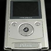 Amazon.com : Nikon MSV-01 Coolwalker 30GB Digital Storage