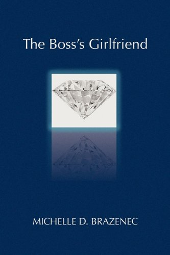 Download The Boss's Girlfriend pdf epub