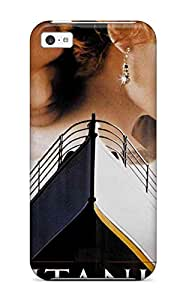 Brenda Baldwin Burton's Shop Slim New Design Hard Case For Iphone 5c Case Cover 3802934K72848616