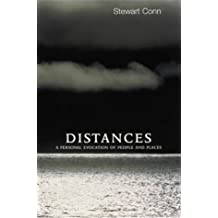 Distances: A Personal Evocation of People and Places