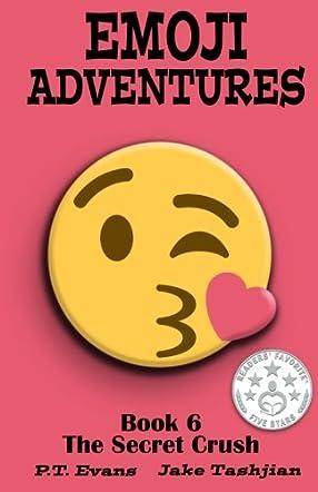 Emoji Adventures