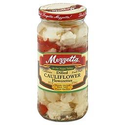 Mezzetta Cauliflower Dilled