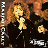 MTV Unplugged: Mariah Carey