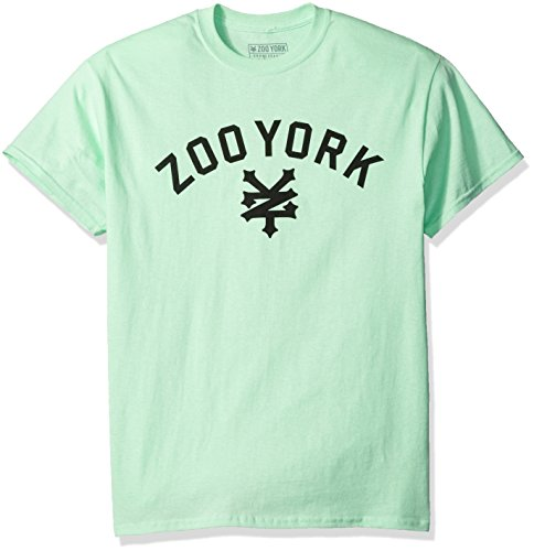 Zoo York Classic Tag - 2