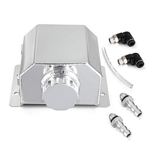 Radiator Drain Plug ACDelco GM Original Equipment 52484010