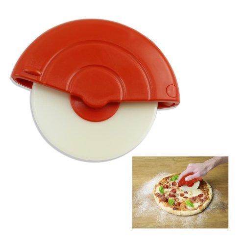 nylon pizza cutter - 4