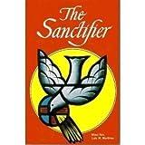 The Sanctifier, Martinez, Luis M., 0819868043