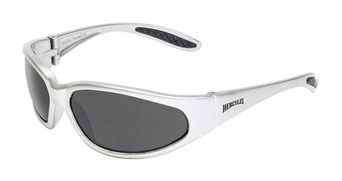 Amazon.com: Global Vision Hercules Series de anteojos gafas ...