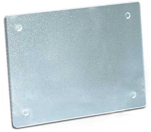 Clear-Cutting-Board-8-x-11-Inches-Durable-Textured-Acrylic-Protector-With-Non-Slip-Feet-Made-in-the-USA