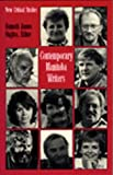 Contemporary Manitoba Writers, , 0888011520