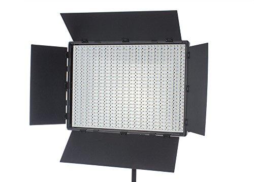 Led Light Panels 1200 X 600