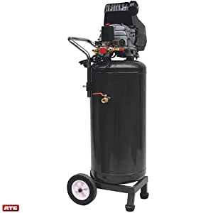 20 Gallon Air Compressor (5.5 H.P)