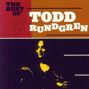 Rock Masterpiece Collection: The Best of Todd Rundgren (Best Of Todd Rundgren)