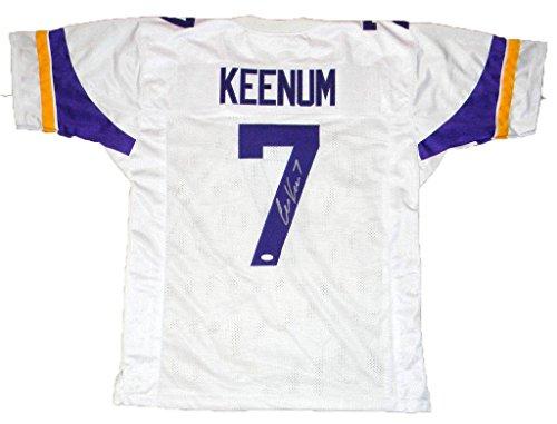 Vikings Authentic Jerseys, Minnesota Vikings Authentic ...