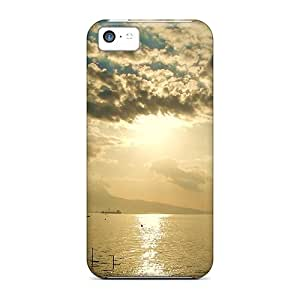 5c Perfect Case For Iphone - KwI827-Qbm Case Cover Skin