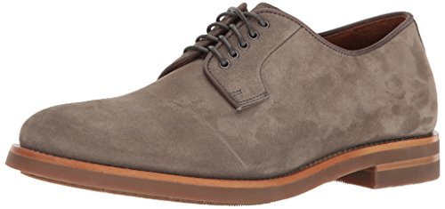 Aquatalia-Mens-Collin-Oxford