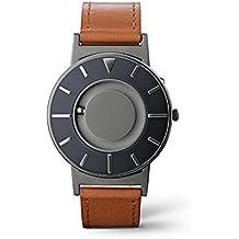 EONE Watch Bradley Voyager Cobalt Quartz Aluminum BR-DKVO