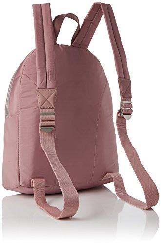 Sport woodrose Pink Strike Women's Fiorelli Handbag Backpack 4vq8d4wg