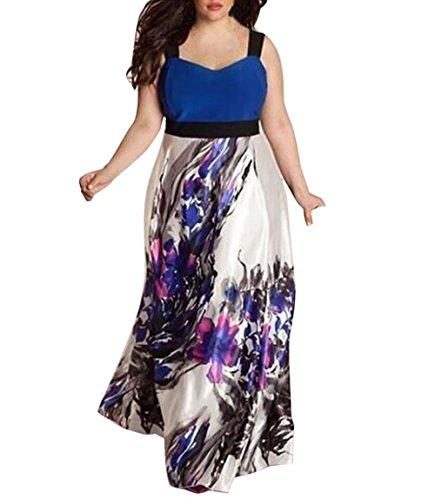 90 dollar prom dresses - 5