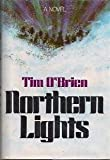 Northern Lights, Tim O'Brien, 0440066646