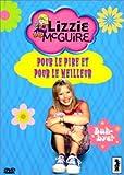 Lizzie McGuire - Vol.2 : Pour le pire et pour le meilleur